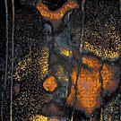 «Sin título» de arturo javier reyes medina