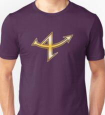 Ascension Sphere: Entropy T-Shirt