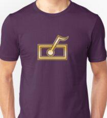 Ascension Sphere: Spirit Unisex T-Shirt