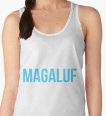 Magaluf Women's Tank Top