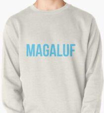 Magaluf Pullover