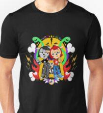 Um Jammer Lammy  T-Shirt