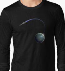 SR1 Blast Off T-Shirt
