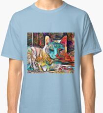 Sweet Muse Classic T-Shirt
