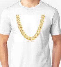 chain Unisex T-Shirt