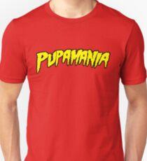 Pupamania Unisex T-Shirt