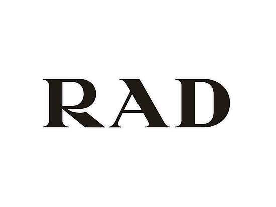 rad by brookemacd