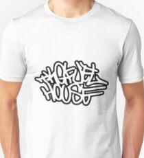TK GFUEL HOUSE Logo T-Shirt