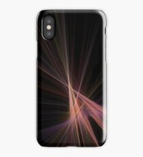 Fractal iPhone Case/Skin