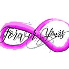 Forever Yours by NDJones