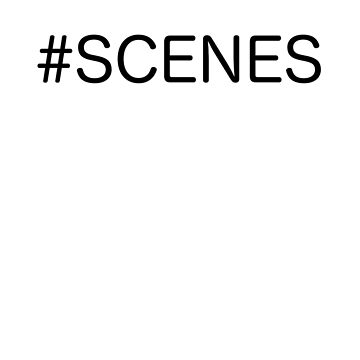 #SCENES by Oli3198