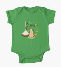 Bunsen and Beaker Kids Clothes