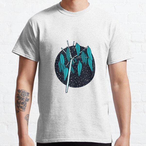 Love Seeds Classic T-Shirt