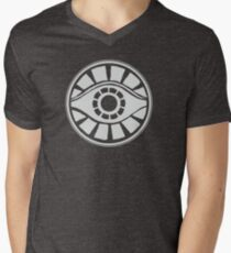 The Path - The Meyerism Eye T-Shirt