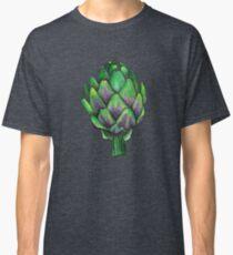 Artichoke  Classic T-Shirt