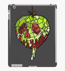 Sleeping Death iPad Case/Skin