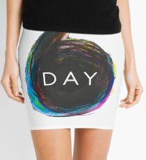 day6 Mini Skirt