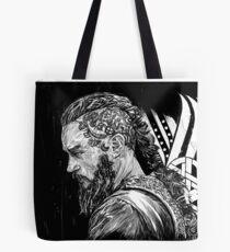 Bolsa de tela Ragnar