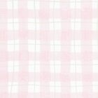 Pinker Plaid by newyorktaxi