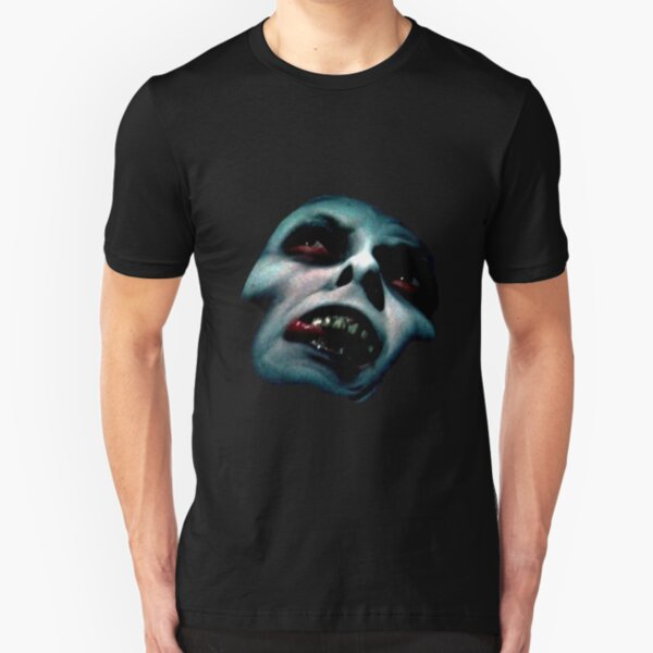 The Exorcist Slim Fit T-Shirt