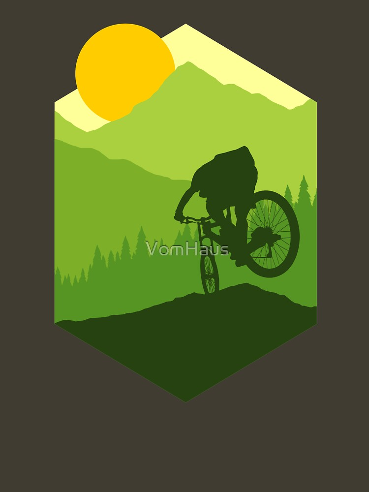 Bike More by VomHaus