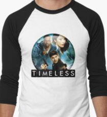the timeless T-Shirt