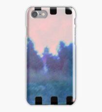 Grand Light iPhone Case/Skin