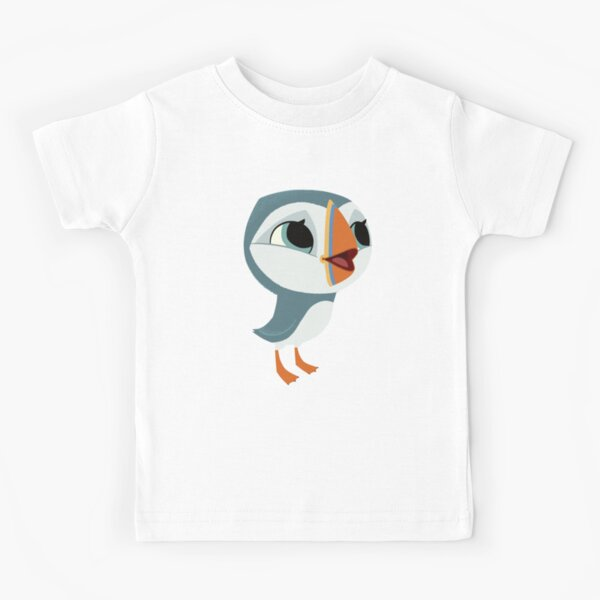 Oona Kids T-Shirt
