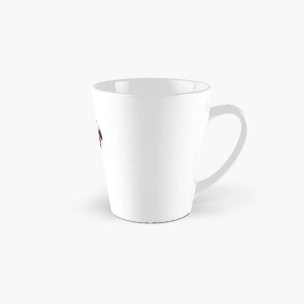 Oona Tall Mug