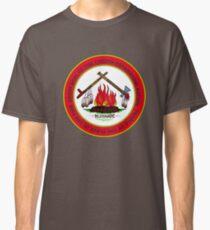 Citizen Potawatomi Nation Classic T-Shirt