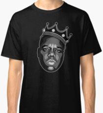King Big Classic T-Shirt