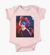 kikis delivery service Kids Clothes