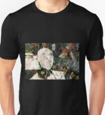 Corporate  Unisex T-Shirt