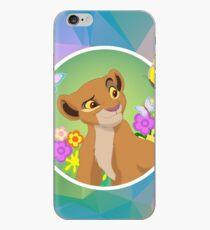 Kiara - Der König der Löwen 2: Simbas Stolz iPhone-Hülle & Cover