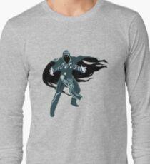 Jace Long Sleeve T-Shirt