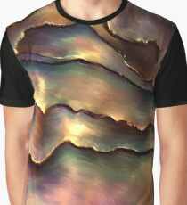 copper land by rafi talby Graphic T-Shirt