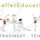 Jewels by balleteducation