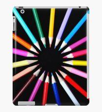 Pencil Phone case iPad Case/Skin