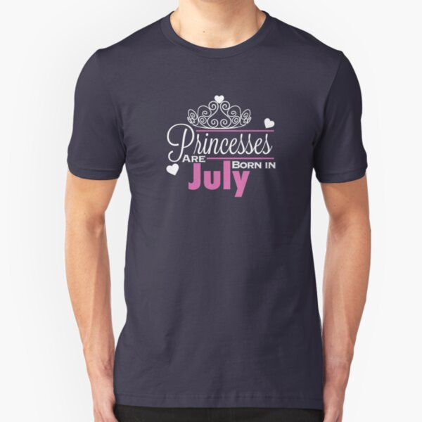 T-shirt-Original promotion 1986-Fun shirt cadeau anniversaire 31.