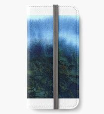 Far from the Madding Crowd iPhone Wallet/Case/Skin