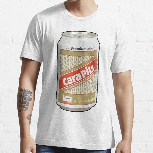 Cara Pils Essential T-Shirt