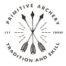 Primitive Archery - Ancestral Knowledge - Tradition and Skill by VisionQuestArts
