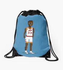 OT Drawstring Bag