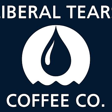 Liberal Tears by nyr1301