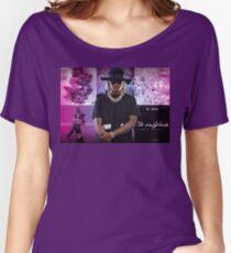 Zukunft Loose Fit T-Shirt