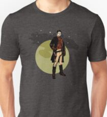 Captain Reynolds T-Shirt