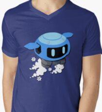 Mei Robot  T-Shirt