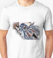 Ikaros Nymph T-Shirt
