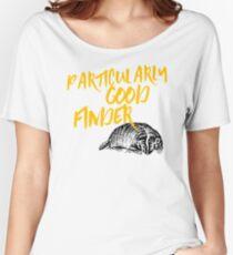 Gute Sucher Baggyfit T-Shirt