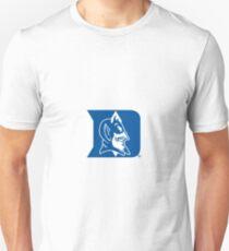 Duke Unisex T-Shirt